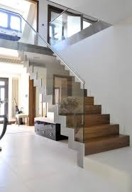 stairs ideas 20 modern and minimalist staircase designs home design and interior