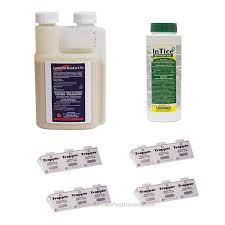 silverfish control kit get rid of silverfish free shipping