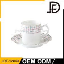 wholesale tea cup ornaments wholesale tea cup ornaments suppliers