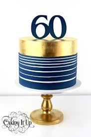 best 25 60th birthday cakes ideas on pinterest 60th birthday