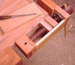 Build Wood Workbench Plans by 43 Best Workbench Images On Pinterest Woodwork Work Benches And