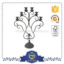 decorative items for wedding decorative items for wedding