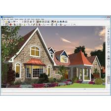 Home Design Pro Free Landscape Design Cad Programs For Architects