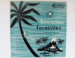 hawaiian photo album 1159 best mid century tropical images on mid century