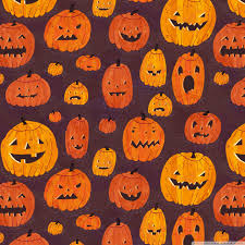 cute vintage halloween wallpaper pictures to pin on pinterest