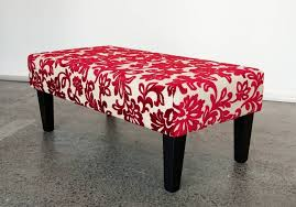 Floral Ottoman The Beautiful Of Floral Ottoman Designs For Homes Tedx Decors