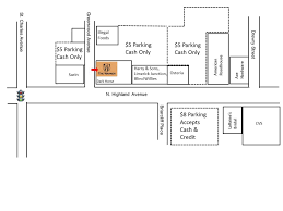 the warren simple map with parking 2 1024x768 jpg