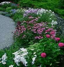 60 best english garden borders images on pinterest garden