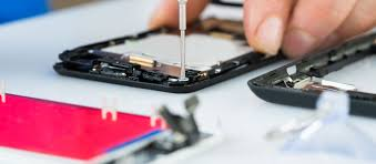 android phone repair smartphone tablet repair iphone android pasco wa prolabs