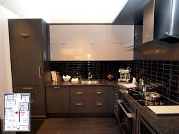 new model kitchen design model kitchens delightful decorations