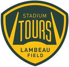 Lambeau Field Map Packers Com Lambeau Field Stadium Tours