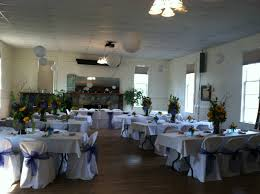 island party rentals renting the san juan island grange a great place for a party