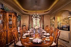 classic italian dining room sets italian dining room sets