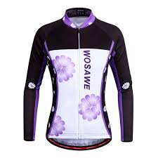waterproof windproof cycling jacket search on aliexpress com by image