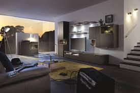 Living Room Furniture Uk Living Room Furniture Lees Furnishers