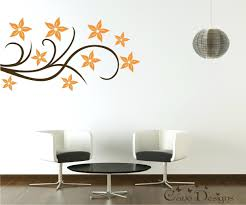 wall decor modern 25 modern dining room decorating ideas