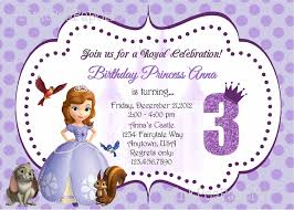 162 best sofia the first images on pinterest princesses