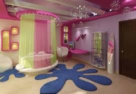 décoration chambre à coucher garçon chambre deco enfant bien amnager une chambre pour deux enfants dco