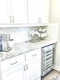 ceramic subway tiles for kitchen backsplash ceramic subway tile kitchen backsplash pictures colors wall