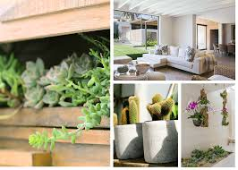 themodelkeepers model home cleaning and plants interior staging whether you re looking for interior plantscape model home cleaning or both we provide the very best creativity quality and prices for each of your