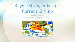 http www current meredith taghon physical oceanography fall 2015 bigger stronger