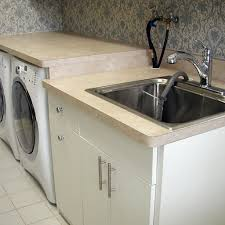 Premade Laundry Room Cabinets by Laundry Room Beautiful Laundry Room Decor Scandinavian Style