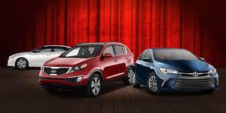 Monthly Car Rentals In Atlanta Ga Atlanta Entertainment Rentals Car And Auto Rentals Exclusively
