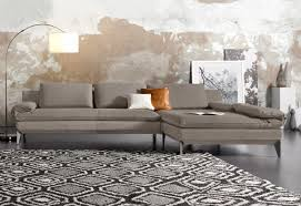 ecksofa jowa home affaire ecksofa san pedro couch sofa ecksofa