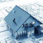 plan your house plan your house fresh at ideas cheshire wbp deentight