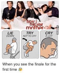 Lie Memes - 25 best memes about lying down lying down memes