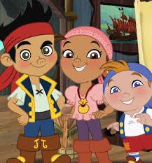 jake expletive neverland pirates hempology