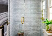 interior design ideas bathroom bathroom desing interior design ideas fresh with bathroom desing