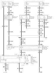 1999 ford taurus wiring diagram 1999 ford taurus wiring diagram