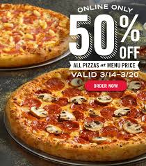 dominos black friday deals domino u0027s pizza coupons frugality is free