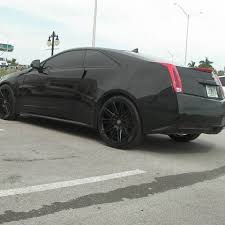 cadillac cts 20 inch wheels dubsandtires com dubsandtires instagram photos and
