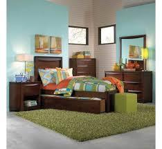 badcock bedroom set 29 extraordinary badcock furniture bedroom sets nautigalia
