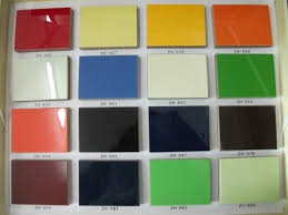 what finish paint for kitchen cabinets beautiful lacquer finish cabinets paint kitchen cabinets redaktif com