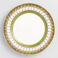 asian dinnerware sets world market