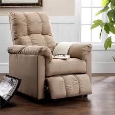 Armchairs For Less Design Ideas Fancy Inspiration Ideas Armchairs Plain Design Amazoncom