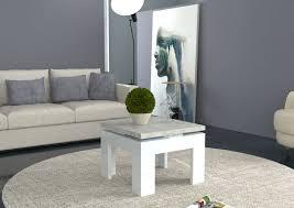 Ebay Chippendale Esszimmer Tecnos Couchtisch Gazebo 55cm Wohnzimmertisch Italian Design