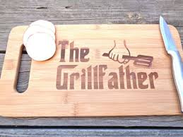 Engraved Wooden Gifts Best 25 Engraved Cutting Board Ideas On Pinterest Custom