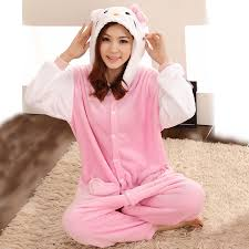 online get cheap onesie family aliexpress com alibaba group