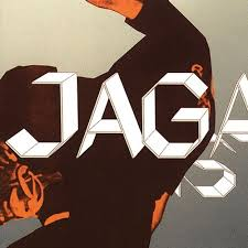 jaga jazzist a livingroom hush a livingroom hush jaga jazzist songs reviews credits allmusic