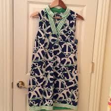 Nautical Theme Dress - 66 off mud pie dresses u0026 skirts mud pie nautical theme dress