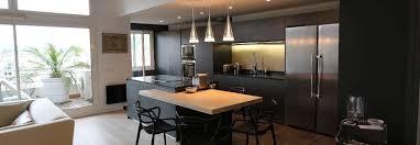 cuisine architecte accueil jacques daniel salmona architecte à marseille dans le