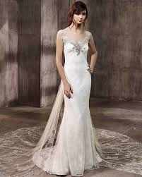 46 Pretty Wedding Dresses With by Badgley Mischka Fall 2017 Wedding Dress Collection Martha