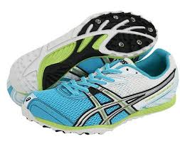 amazon black friday deals on asics shoes 6pm black friday sale is now live asics shoes as low as 18 99