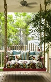 193 best porch design ideas images on pinterest home porch
