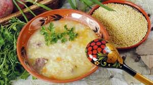 info cuisine kulish national cuisine recipes pictures info