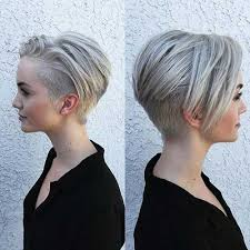 elfin hairstyles eye catching pixie cuts you will love short hairstyles